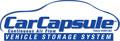 car-capsule-logo-blue.jpg