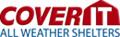 coverit-logo-red.jpg